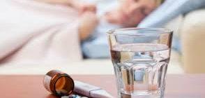 Лечение пневмоний должно быть комплексным