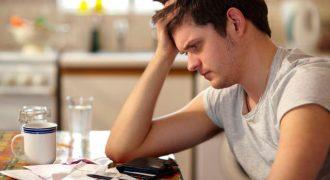 Простатит – самая частая причина нарушения половой функции