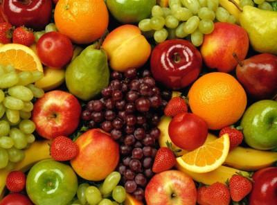 Роль витаминов С, D и К в организме