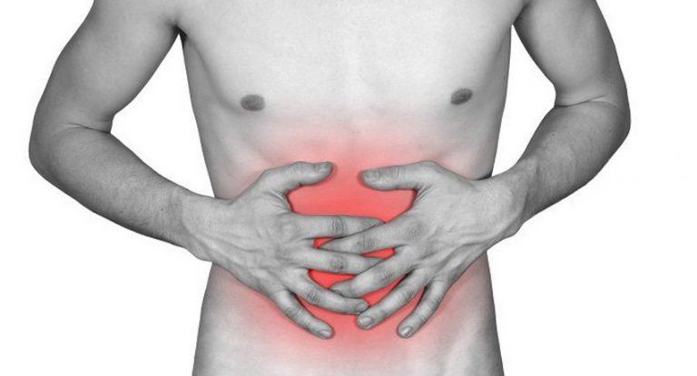 Гастрит: симптомы и способы лечения