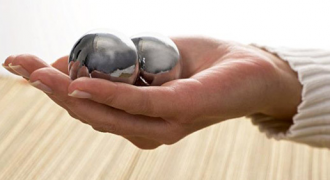 Восстановление подвижности рук после травм