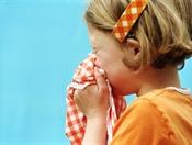 питание во время простуды