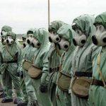 как защититься от радиации